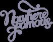 client-logo-07