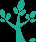 client-logo-02-primary